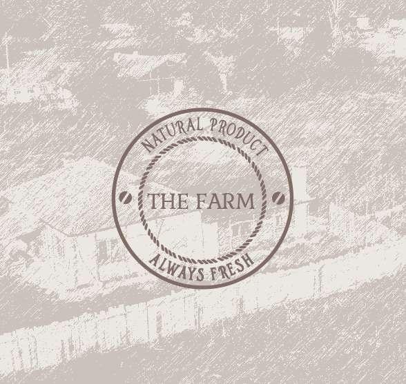 Фермата